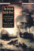 British Battlefleet Its Inception & Grow