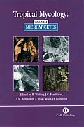 Tropical Mycology