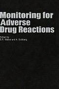 Monitoring for Adverse Drug Reactions