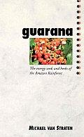 Guarana