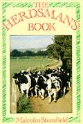 Herdsmans Book
