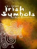Irish Symbols Of 3500 B C