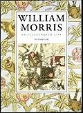 William Morris An Illustrated Life
