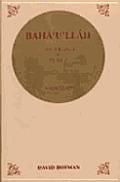 Bahaullah The Prince Of Peace