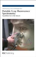 Portable X-Ray Fluorescence Spectrometry: Capabilities for in Situ Analysis