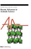 Recent Advances in Actinide Science