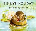 Pinnys Holiday
