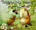 Guinea Pig Podge