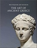 Art of Ancient Greece The Walters Art Museum