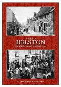 Book of Helston: Ancient Borough & Market Town