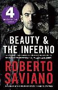 Beauty & the Inferno