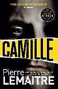 Camille UK ed
