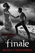 Finale UK ed