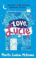 Love, Lucie