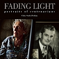 Fading Light Portraits of Centenarians