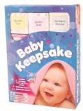 Baby Keepsakes