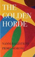 The Golden Horde: Revolutionary Italy, 1960-1977