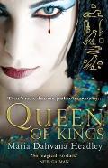 Queen of Kings