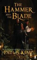 Hammer and the Blade