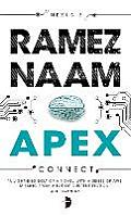 Apex Nexus Book 3