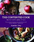 Contented Cook: Fuss Free Food Throughout the Year