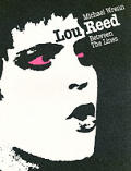 Lou Reed Between The Lines