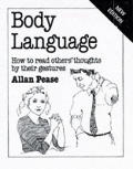 Body Language How To Read Others Thought