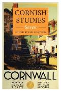 Cornish Studies Volume 7