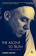 Ascent to Truth