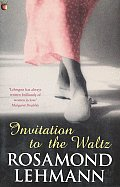 Invitation To The Walts