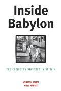 Inside Babylon: The Carribean Disapora in Britain