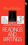 Readings and Writings: Semiotic Counter-Strategies