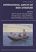 International Aspects of Irish Literature