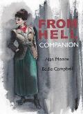 From Hell Companion UK