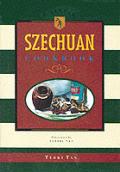 Little Szechaun Cookbook