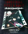 Industrial Light & Magic The Art Of Spec