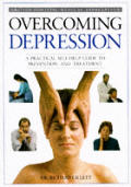Overcoming Depression A Practical Self H