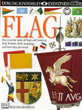 Flag Eyewitness Book