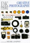 Pocket Encyclopedia Of Creative Photography