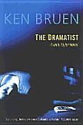 Dramatist Uk Edition