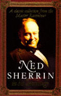 Ned Sherrin in His Anecdotage a Classic Collection From the Master Rac