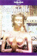 Lonely Planet Bangkok 3rd Edition
