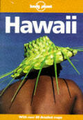 Lonely Planet Hawaii 4th Edition