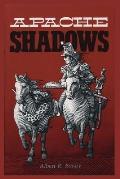Apache Shadows