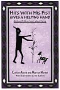Hits with His Fist Gives a Helping Hand: Mimbres Children Learn about Caring