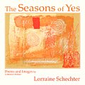 The Seasons of Yes (Collector's Edition)