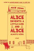 Alice Invents a Little Game and Ali
