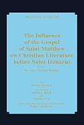 Influence Of The Gospel Of Saint Matthew