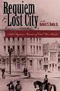 Requiem for Lost City