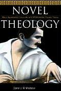Novel Theology Nikos Kazantzakis Encounter with Whiteheadian Process Theism